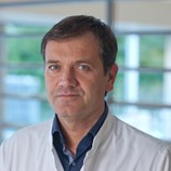 Prof. Michel Wouters