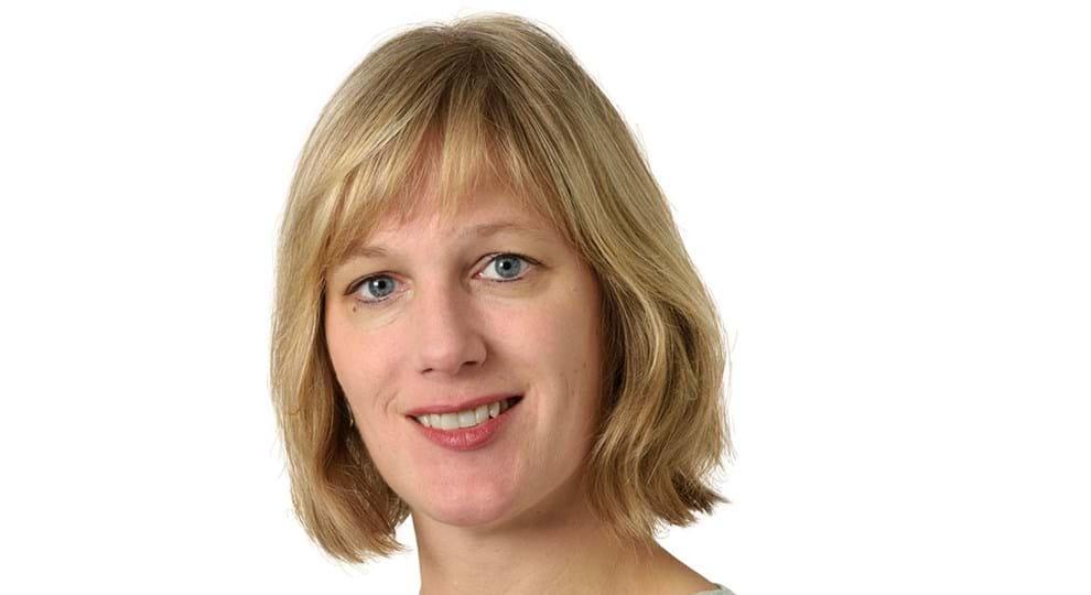 Huisman Anne HR Vrijstaand