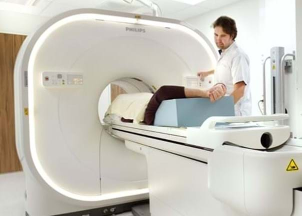 Psma Pet Ct Scan